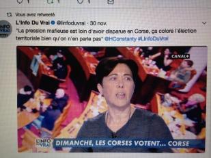 C+ Corse 1