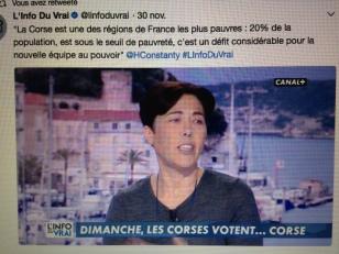 C+ Corse 2