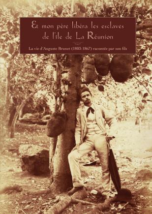 Couverture livre Brunet